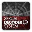 Sexual Decoder System Logo