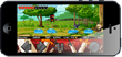 Tanuki Entertainment Levels Up With Their First Kickstarter Campaign