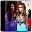Sea Star Films Shot the Carmen Electra Record Release Party in Maui,...