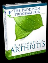 natural remedies for rheumatoid arthritis how paddison program for rheumatoid arthritis
