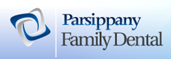 Parsippany Family Dental