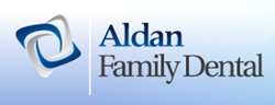Aldan Family Dental PC