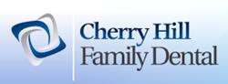 Cherry Hill Family Dental
