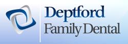 Deptford Family Dental
