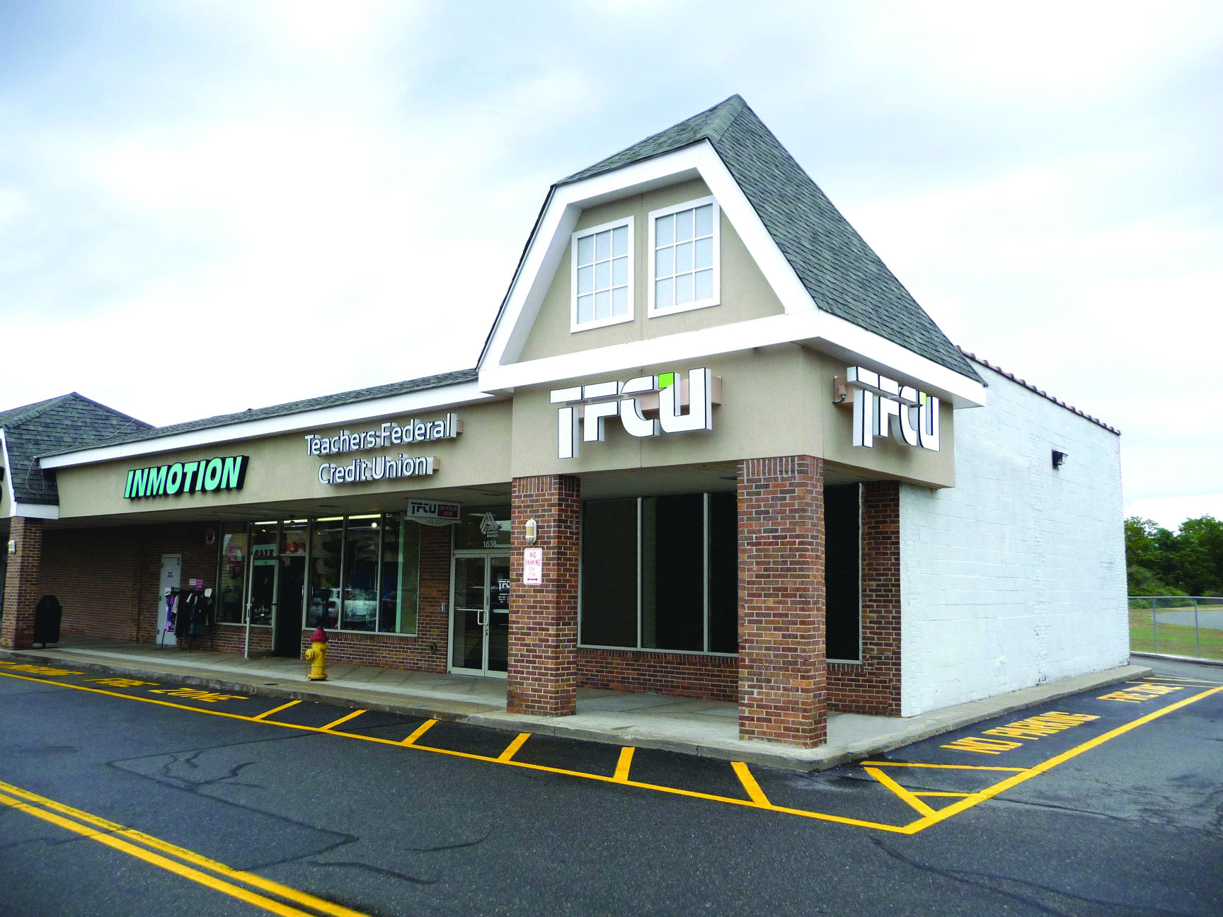 Southern middlesex county teachers federal credit union images 2