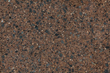 Cortina – Rich umbers and warm coffee browns stand out amidst a mellow black and soft gray background. Stylish and stimulating. This medium blend will pair well with light or dark materials.