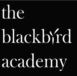 The Blackbird Academy Logo