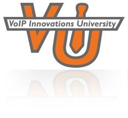 VoIP Innovations University