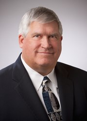 Jim Sweeney, Vice President of Capital Equipment, AmeriQuest Transportation Services