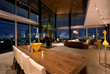 Bennion & Deville Fine Homes Represent Penthouse in the Acclaimed,...
