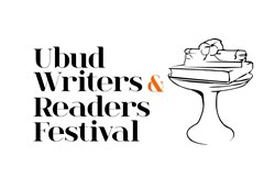 Ubud Readers and Writers Festival