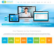 Advanced Depositions Launches New Website for Court Reporting Support...