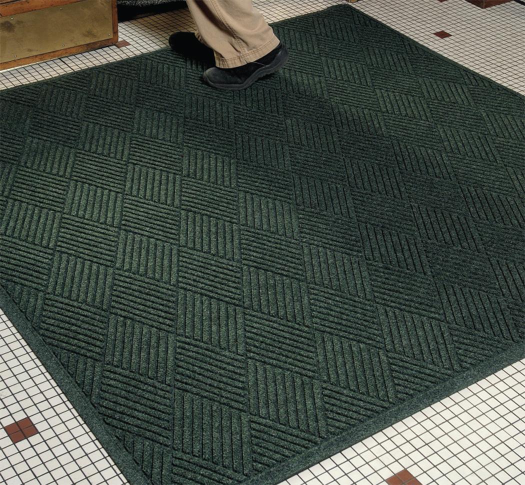 Indoor Outdoor Carpet S - Carpet Vidalondon