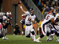 2013 Denver Broncos