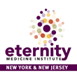 Eternity Medicine Institute Launches in New York & New Jersey