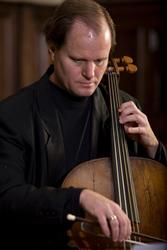 Music Lessons Saint Paul