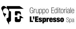 Gruppo Editoriale L'Espresso SpA logo