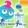 Visit Science4Us.com