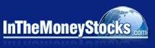 InTheMoneyStocks.com Logo