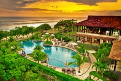 The New Hacienda Club at Hacienda Pinilla In Costa Rica, Luxury Private Residence Club