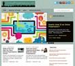 online presentation tips website