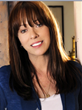 Actress Mackenzie Phillips and Pasadena Recovery Center Team up to...