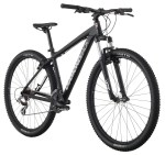 Image of Diamondback 2013 Overdrive Monster Mountain Bike with 29-Inch Wh