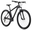 Exchange USA Now Offering Top-Name Bicycles Through Their Personal...