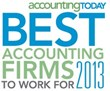 GBH Announces Selection as One of Houston's Best Places to Work...