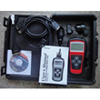 Auto Diagnostic Tool Guide Posted by Engine Retailer Online