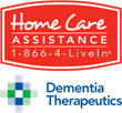 Home Care Assistance of Milwaukee Announces New Activities-Based...