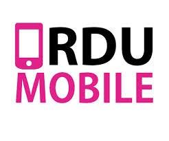 RDU Mobile