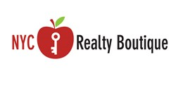 NYC Realty Boutique