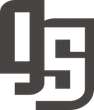 Garagesocial Announces Private Beta-Key Distribution