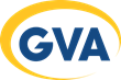 GVA Forecast On Rental Values Optimistic