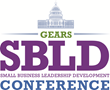 CNN's Van Jones to Keynote 2014 GEARS Small Business Leadership...