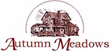 Autumn Meadows: Affordable Assisted Living