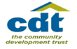 The Community Development Trust Announces Two Senior Leadership...