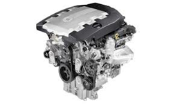 buy chevy v8 engines online