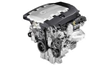 Buy Chevy V8 Engines for Sale: Used Motors Retailer Now Sells Large...