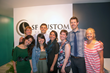 Staff Members of SF Custom Chiropractic