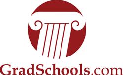 GradSchools.com-logo