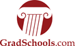 GradSchools.com Publishes List of Inspirational Female Leaders in...