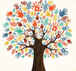 GivingHope.TV Invites Nonprofits to Join in On a New Way of Raising...