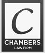 Chambers Law Firm Selected To Represent Erika Sandoval In Special...