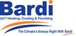 Atlanta HVAC Service Bardi Heating, Cooling & Plumbing Announces...