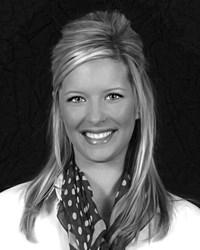 Megan Kinzie, Dixie Graphics