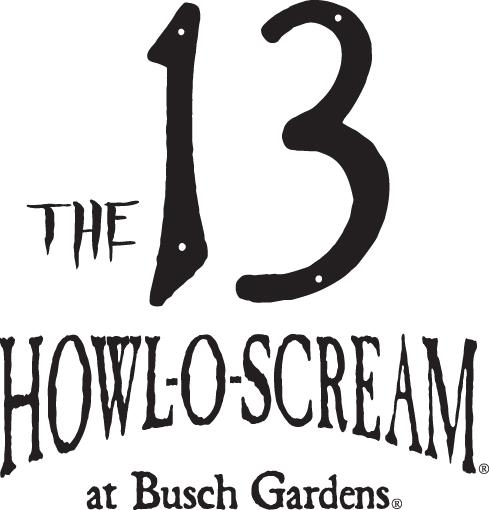 Smart Destinations Partner Busch Gardens Hosts Exciting Howl O Scream Event