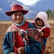 Honeymoons to Machu Picchu, Peru