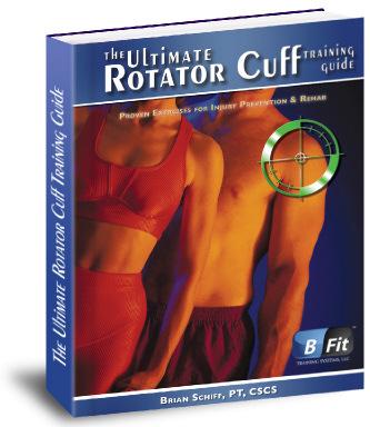 rotator cuff rehabilitation exercises pdf